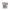 HARIO V60 PAPER FILTER VCF01 – 100M