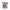 HARIO V60 PAPER FILTER VCF02 – 100M
